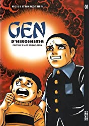 Gen d'hiroshima 01 (reed)