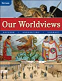 Our Worldviews: Student Edition