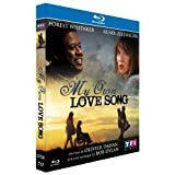 My Own Love Song (2010)  (Blu-Ray)by Forest Whitaker