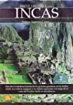 Breve historia de los Incas/ Brief Hi...