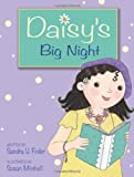 Daisys Big Night