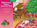 Christmas Carol Activity Book: Pre-Re...