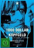 1000 Dollar Kopfgeld title=