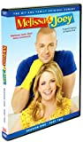 Melissa & Joey: Season 1: Part 2 [DVD] [Region 1] [US Import] [NTSC]