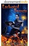 Enchanted Secrets (Witches of Bayport) Book One (English Edition)