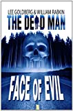 First 13 books in the 'Dead Man' series