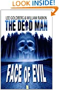Face Of Evil (Dead Man Book 1)