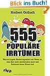 555 popul�re Irrt�mer: Warum Angela M...