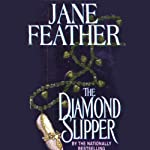 The Diamond Slipper | Jane Feather