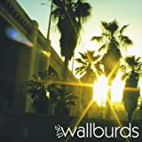 Wallburds - (with A U)