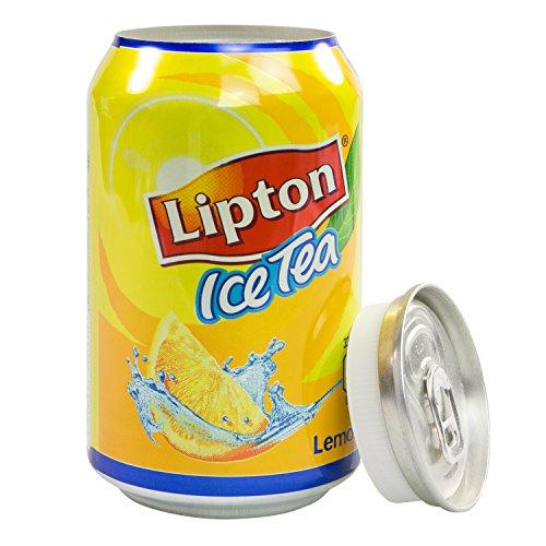 hmf-1723117-dosensafe-dosentresor-geldversteck-lipton-ice-tea-115-x-60-cm