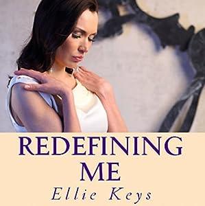 Redefining Me Audiobook