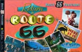 img - for Return to Route 66: Postcards book / textbook / text book