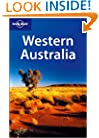 Western Australia (Lonely Planet Perth & West Coast Australia)