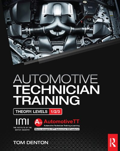 automotive-technician-training-theory