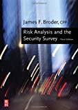 img - for Risk Analysis and the Security Survey, Third Edition book / textbook / text book