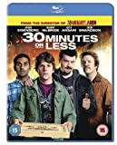 30 Minutes Or Less [BLU-RAY] (15)
