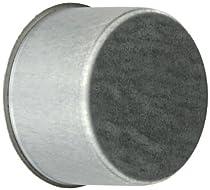 SKF 99192 Speedi Sleeve, SSLEEVE Style, Inch, 1.912in Shaft Diameter, 0.375in Width