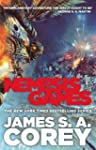 The Expanse 05. Nemesis Games