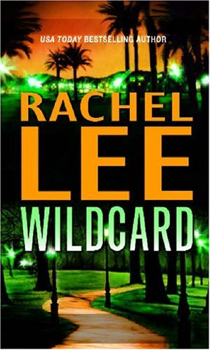 Wildcard (MIRA), Rachel Lee
