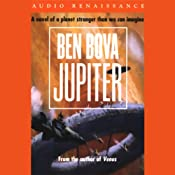 Jupiter | [Ben Bova]