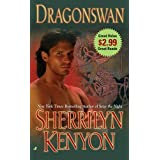 Dragonswan (Dark-Hunters)by Sherrilyn Kenyon
