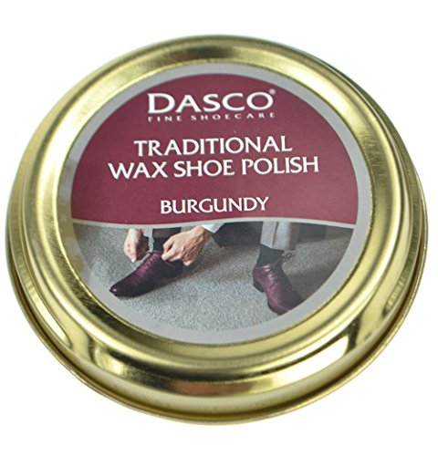 dasco-wax-shoe-polish-burgundy
