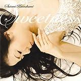 スウィートネス / 川上さとみ, 上村信, 原大力 (演奏) (CD - 2006)
