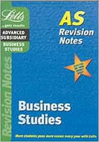 X-kit Achieve! Grade 11 Business Studies Study Guide