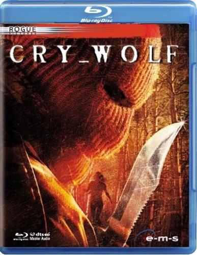Cry_Wolf / Волк-одиночка (2005)