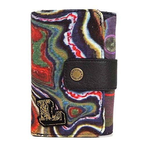 DESIGUAL portafoglio da donna