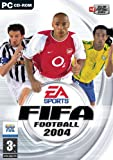 Cheapest FIFA 2004 on PC