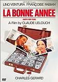 echange, troc La Bonne Annee (Happy New Year) [Import USA Zone 1]