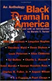 img - for Black Drama in America - Pa book / textbook / text book