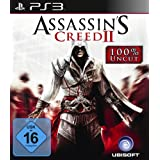 Assassin&#39;s Creed IIvon &#34;Ubisoft&#34;
