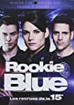 Rookie Blue - Season 5 - Volume 1 / L...
