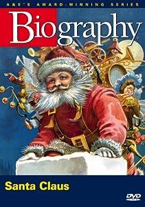 Biography - Santa Claus