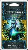 Netrunner LCG: Old Hollywood Data Pack Card Game