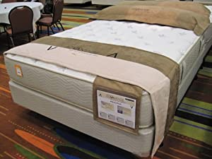 Who Sells Brittany Organic Conforma-Pedic Fulcrum-Bed 900 Twin Mattress Only Cheap