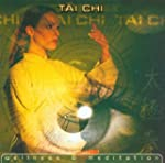 Tai Chi (Wellness & Meditation