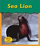 img - for Sea Lion (Zoo Animals) book / textbook / text book