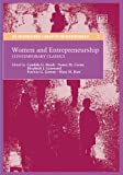 img - for Women And Entrepreneurship: Contemporary Classics (The International Library of Entrepreneurship Series) book / textbook / text book