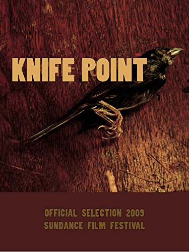 Knife Point