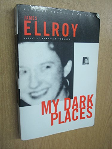 my-dark-places-aust-nz-ting