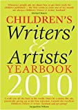 Francesca Simon ed Children's Writers' and Artists' Yearbook 2010