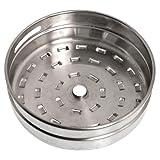 Farberware P09-091/30427 coffe percolator speader for basket.