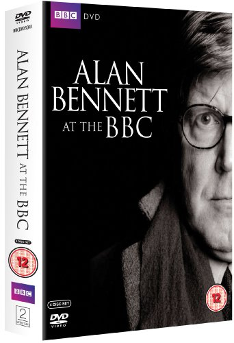 alan-bennett-at-the-bbc-dvd