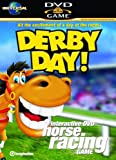 echange, troc Derby Day [DVD Game] [Import anglais]