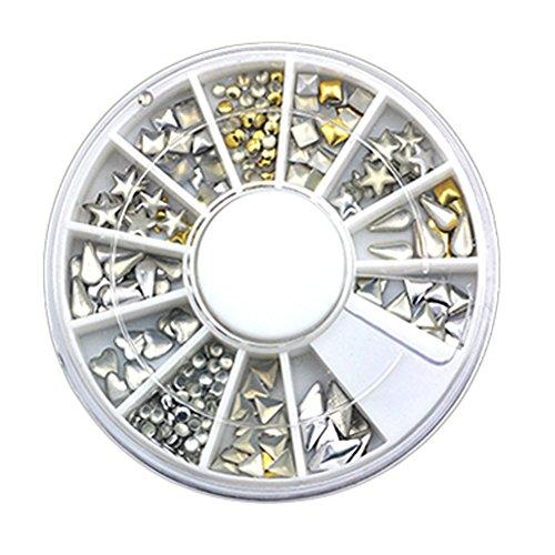 4-boxes-of-colorful-rhinestones-diy-nail-art-rivet