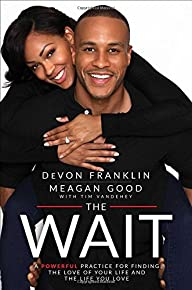 The Wait: A Powerful Practice for Fin…